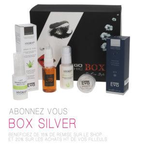 BOX SILVER2